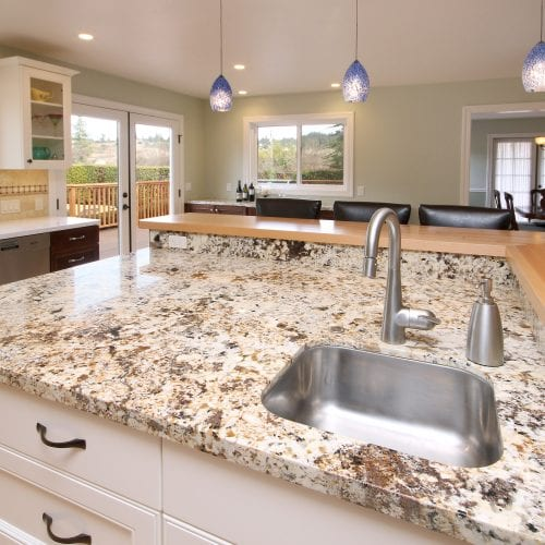Naturally-Luminous-Kitchen-Remodel-in-Scotts-Valley5-500x500