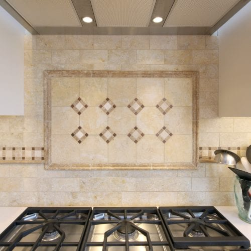 Naturally-Luminous-Kitchen-Remodel-in-Scotts-Valley9-500x500