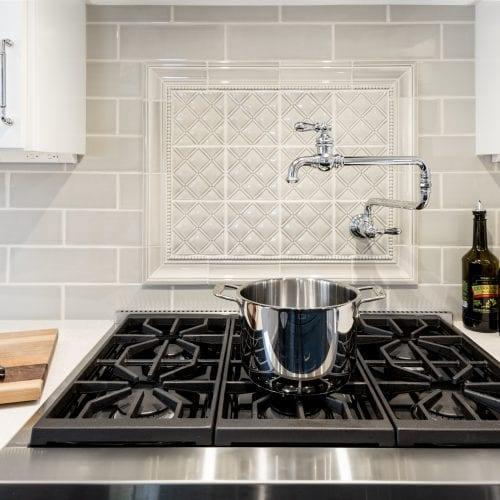Simply-Stunning-Kitchen-Makeover-in-Scotts-Valley2-500x500