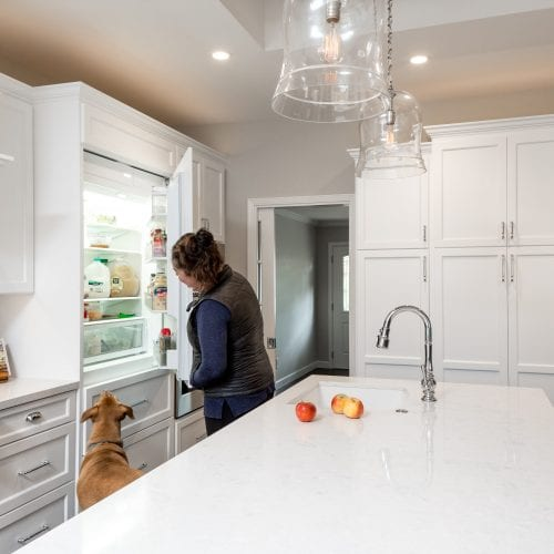 Simply-Stunning-Kitchen-Makeover-in-Scotts-Valley4-500x500