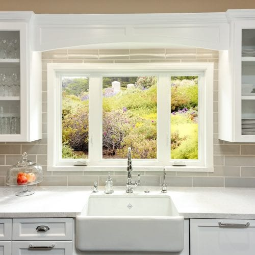 Simply-Stunning-Kitchen-Makeover-in-Scotts-Valley5-500x500