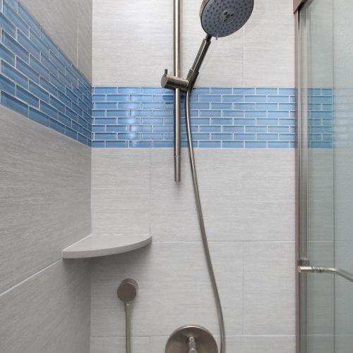 Striking-Triple-Bathroom-Remodel-Scotts-Valley-18-500x500