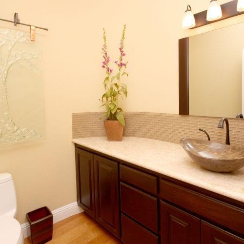 Striking-Triple-Bathroom-Remodel-Scotts-Valley-23-500x500
