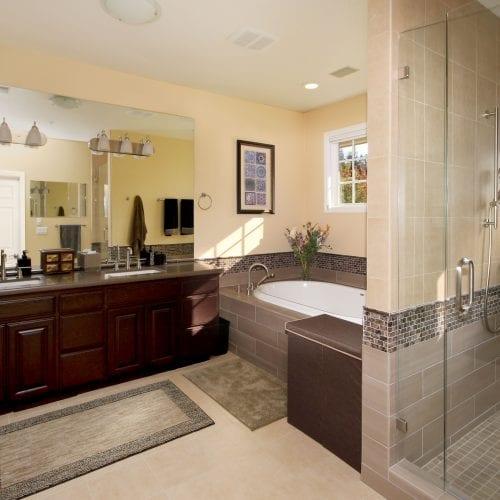 Striking-Triple-Bathroom-Remodel-Scotts-Valley-31-500x500
