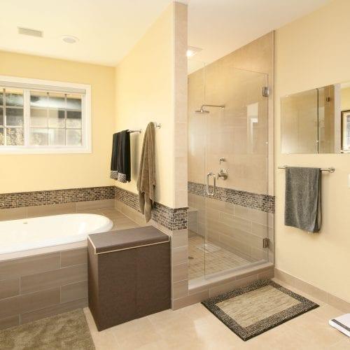 Striking-Triple-Bathroom-Remodel-Scotts-Valley-32-500x500