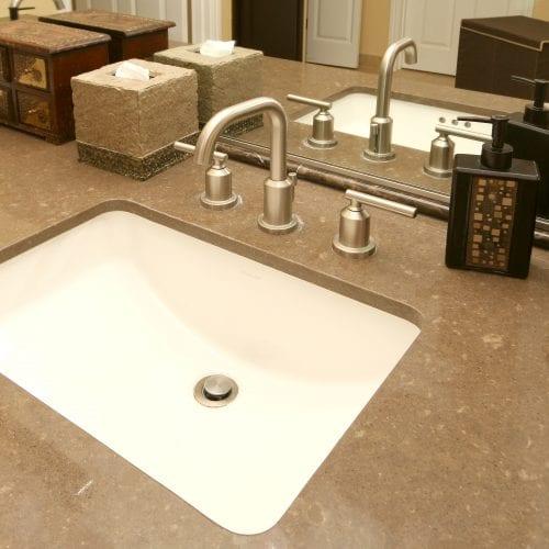 Striking-Triple-Bathroom-Remodel-Scotts-Valley-34-500x500