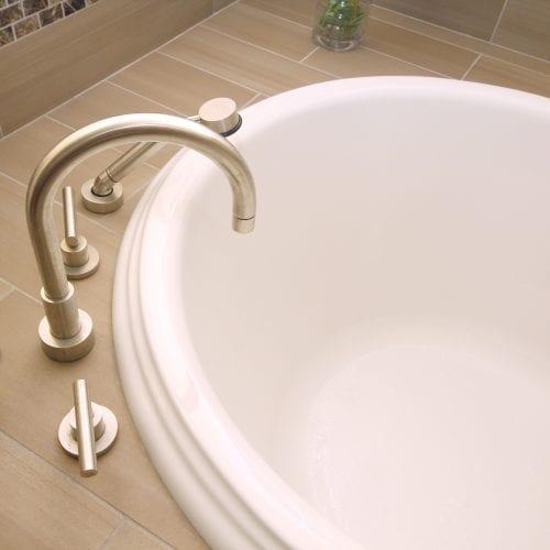 Striking-Triple-Bathroom-Remodel-Scotts-Valley-35-500x500
