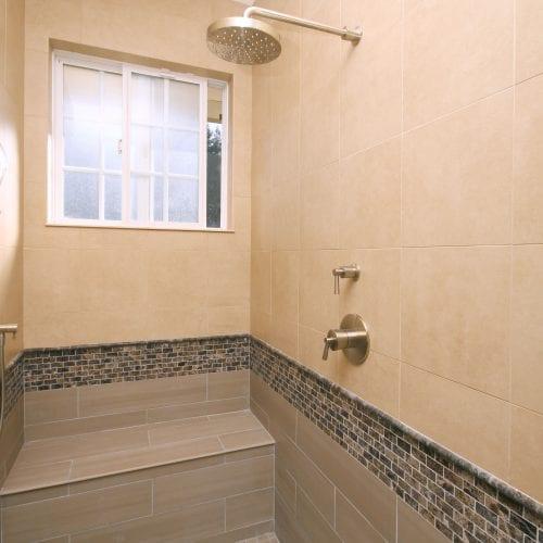 Striking-Triple-Bathroom-Remodel-Scotts-Valley-36-500x500