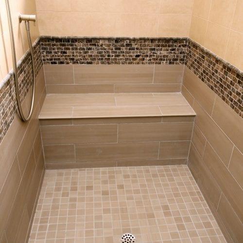 Striking-Triple-Bathroom-Remodel-Scotts-Valley-37-500x500
