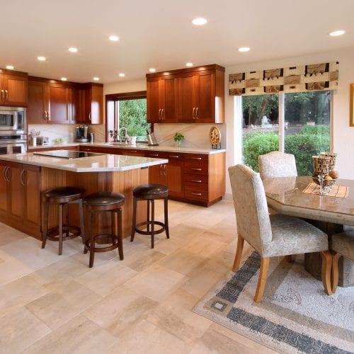 Kitchen-Remodel-Masterpiece-Boulder-CA1-500x500