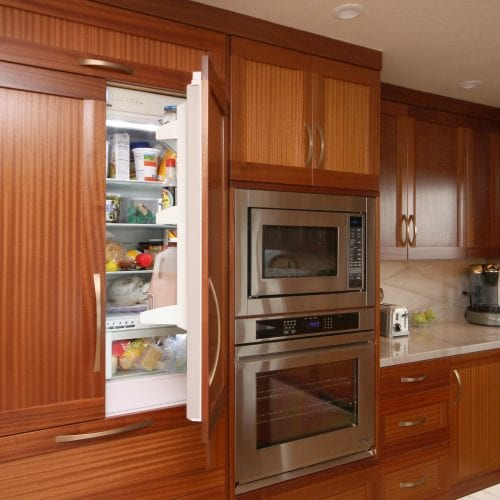 Kitchen-Remodel-Masterpiece-Boulder-CA12-500x500