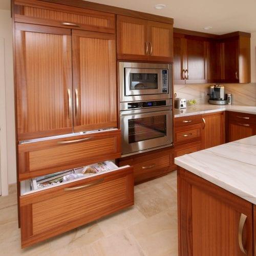 Kitchen-Remodel-Masterpiece-Boulder-CA13-500x500