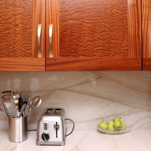 Kitchen-Remodel-Masterpiece-Boulder-CA14-500x500