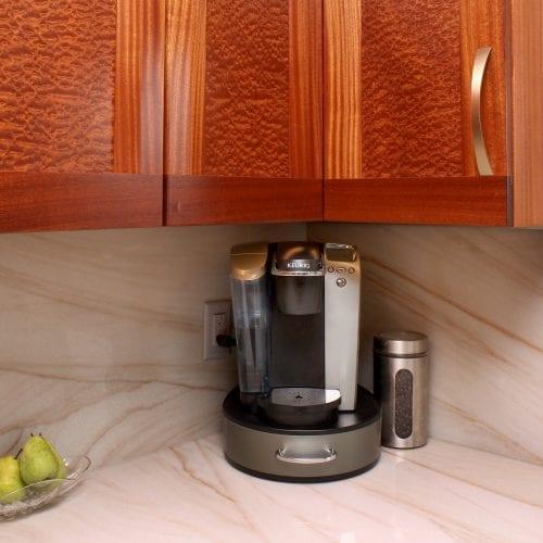 Kitchen-Remodel-Masterpiece-Boulder-CA15-500x500