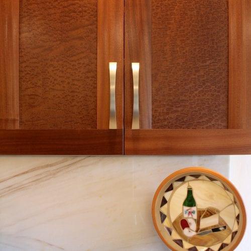 Kitchen-Remodel-Masterpiece-Boulder-CA16-500x500