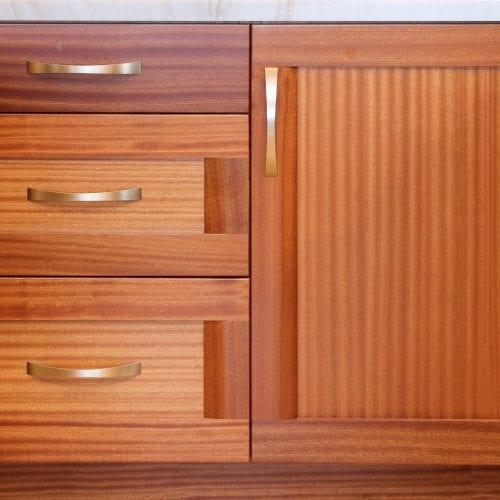Kitchen-Remodel-Masterpiece-Boulder-CA17-500x500