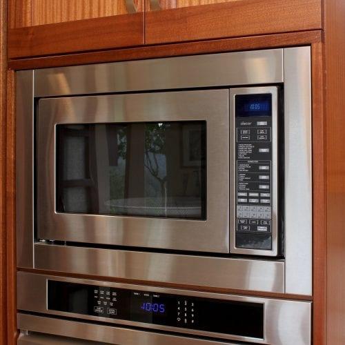Kitchen-Remodel-Masterpiece-Boulder-CA18-500x500