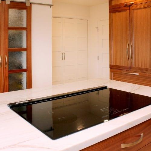 Kitchen-Remodel-Masterpiece-Boulder-CA19-500x500