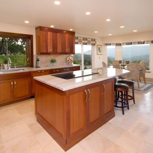 Kitchen-Remodel-Masterpiece-Boulder-CA2-500x500