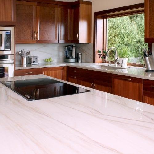 Kitchen-Remodel-Masterpiece-Boulder-CA21-500x500