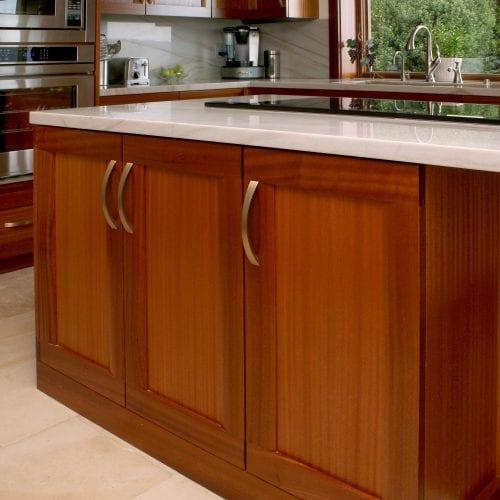 Kitchen-Remodel-Masterpiece-Boulder-CA22-500x500