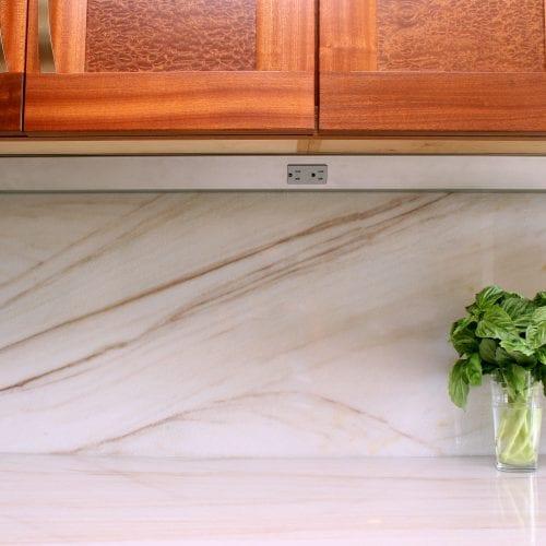 Kitchen-Remodel-Masterpiece-Boulder-CA23-500x500