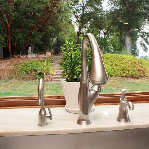Kitchen-Remodel-Masterpiece-Boulder-CA24-500x500