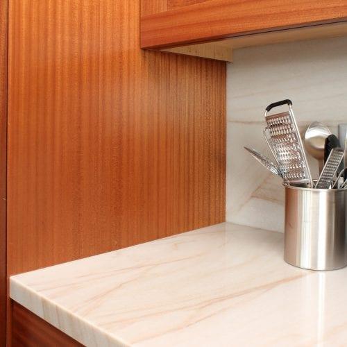 Kitchen-Remodel-Masterpiece-Boulder-CA25-500x500