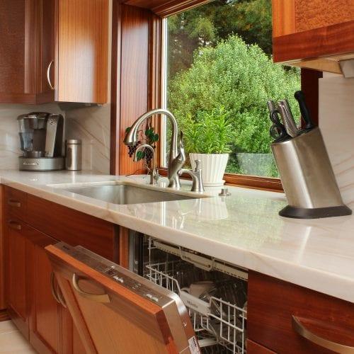 Kitchen-Remodel-Masterpiece-Boulder-CA26-500x500