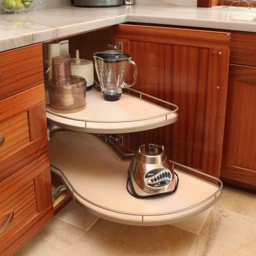 Kitchen-Remodel-Masterpiece-Boulder-CA28-500x500