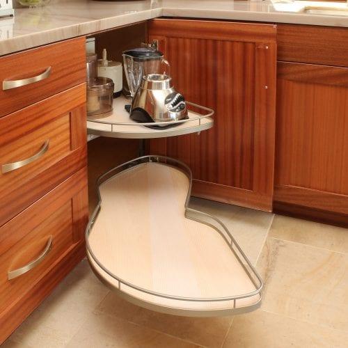 Kitchen-Remodel-Masterpiece-Boulder-CA29-500x500