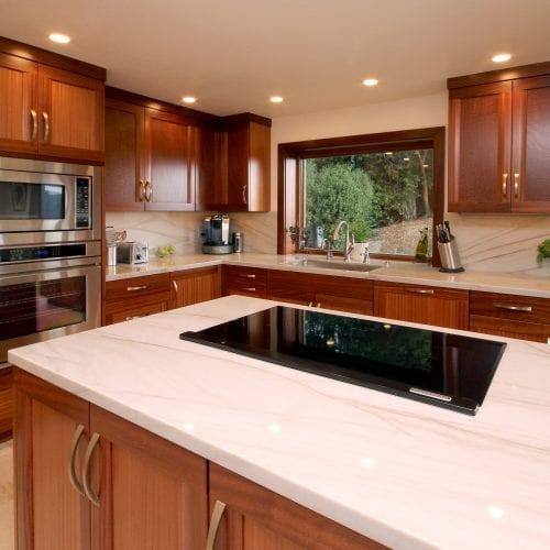 Kitchen-Remodel-Masterpiece-Boulder-CA3-500x500