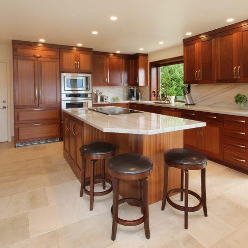 Kitchen-Remodel-Masterpiece-Boulder-CA30-500x500