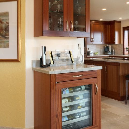 Kitchen-Remodel-Masterpiece-Boulder-CA31-500x500
