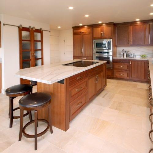 Kitchen-Remodel-Masterpiece-Boulder-CA4-500x500