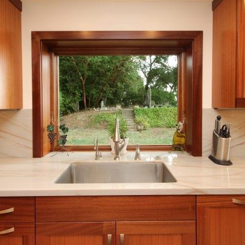 Kitchen-Remodel-Masterpiece-Boulder-CA5-500x500