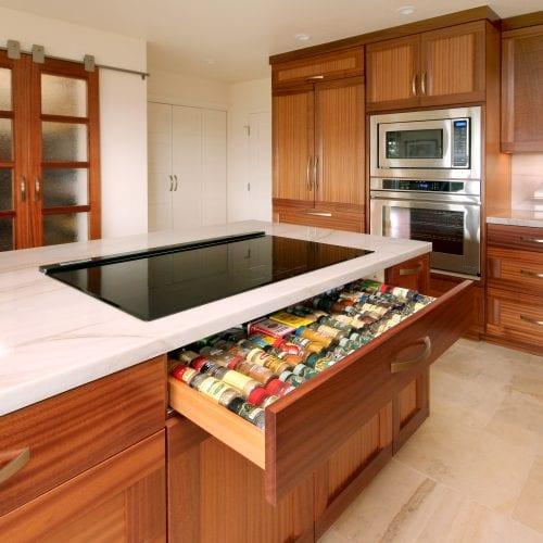 Kitchen-Remodel-Masterpiece-Boulder-CA7-500x500