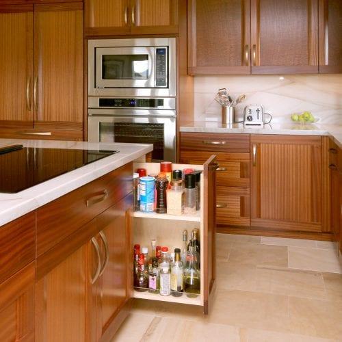 Kitchen-Remodel-Masterpiece-Boulder-CA8-500x500