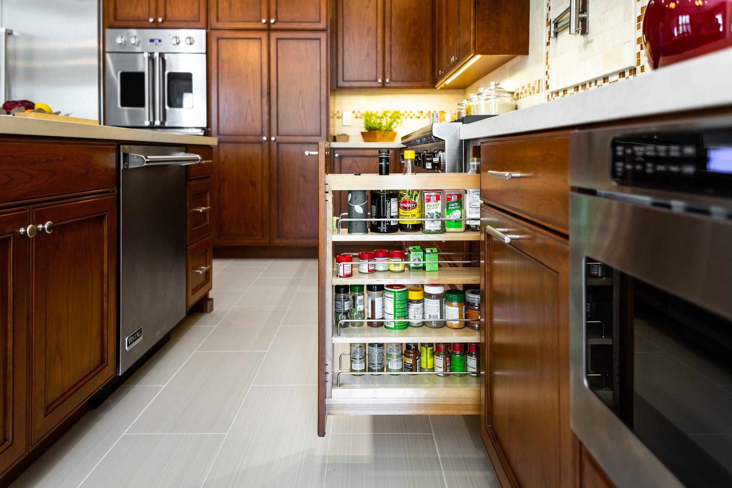Traditional-Elegance-Kitchen-Remodel8