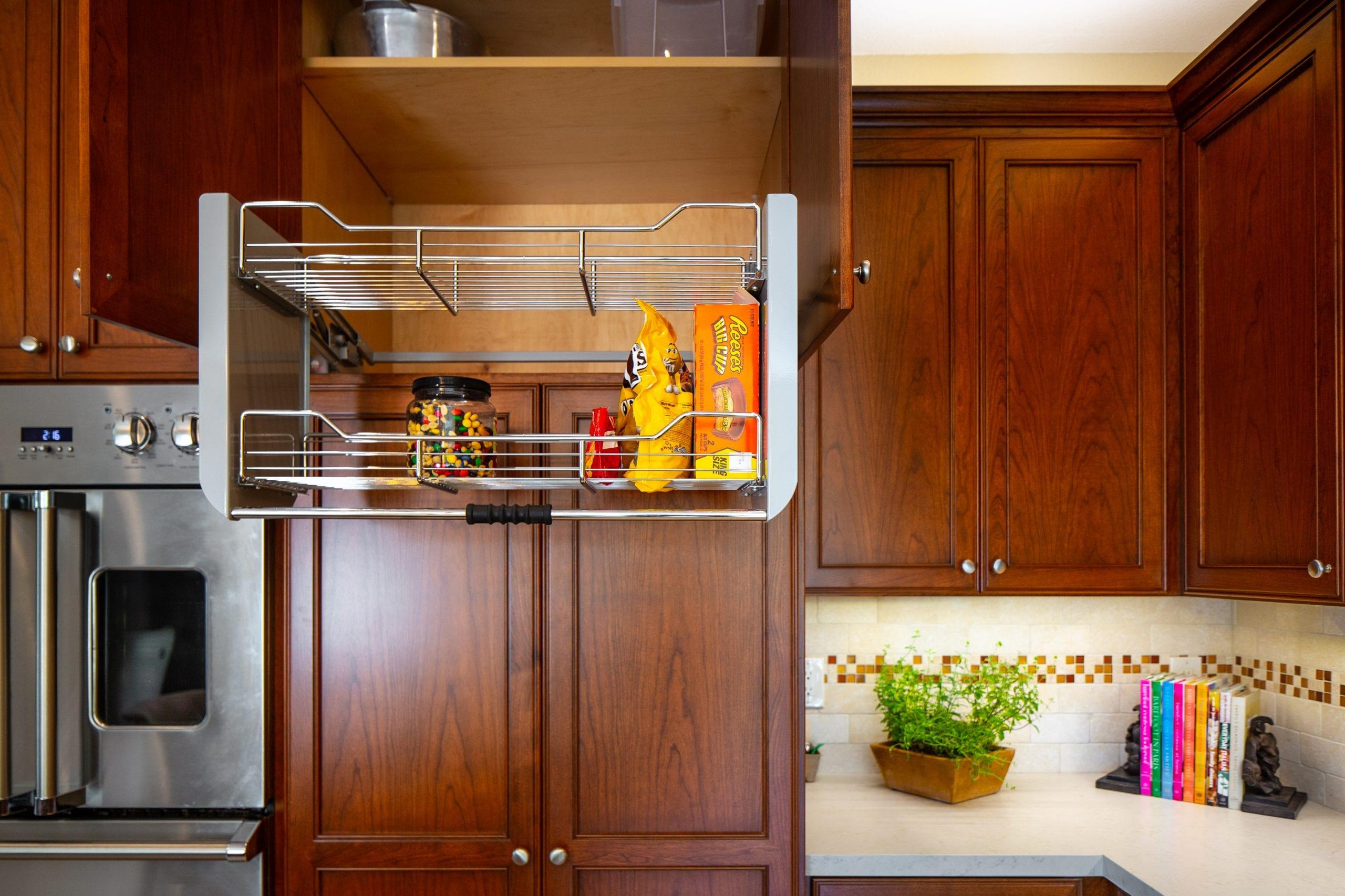 Traditional-Elegance-Kitchen-Remodel9