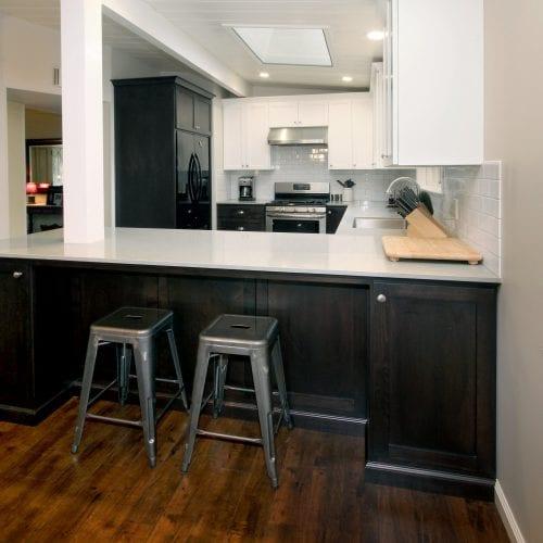 Twice-As-Nice-Kitchen-Remodel-in-Santa-Cruz1-500x500