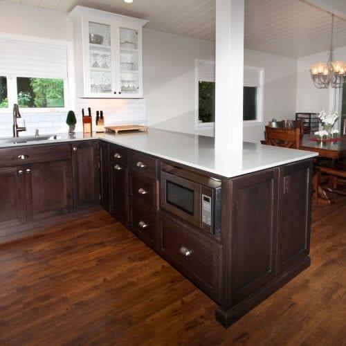 Twice-As-Nice-Kitchen-Remodel-in-Santa-Cruz10-500x500