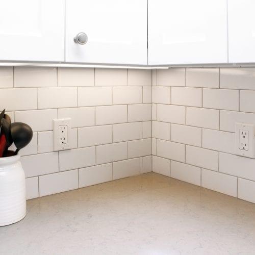 Twice-As-Nice-Kitchen-Remodel-in-Santa-Cruz11-500x500