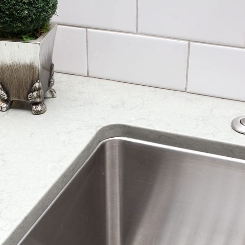 Twice-As-Nice-Kitchen-Remodel-in-Santa-Cruz12-500x500
