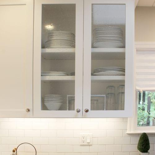 Twice-As-Nice-Kitchen-Remodel-in-Santa-Cruz13-500x500