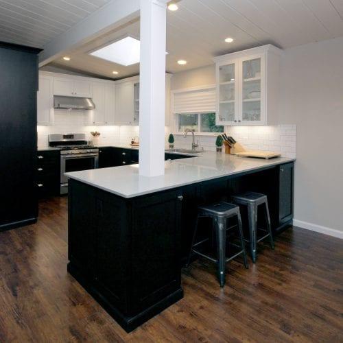 Twice-As-Nice-Kitchen-Remodel-in-Santa-Cruz2-500x500