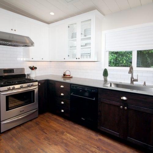 Twice-As-Nice-Kitchen-Remodel-in-Santa-Cruz3-500x500