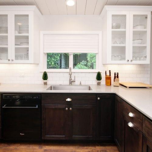 Twice-As-Nice-Kitchen-Remodel-in-Santa-Cruz4-500x500