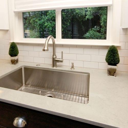 Twice-As-Nice-Kitchen-Remodel-in-Santa-Cruz5-500x500