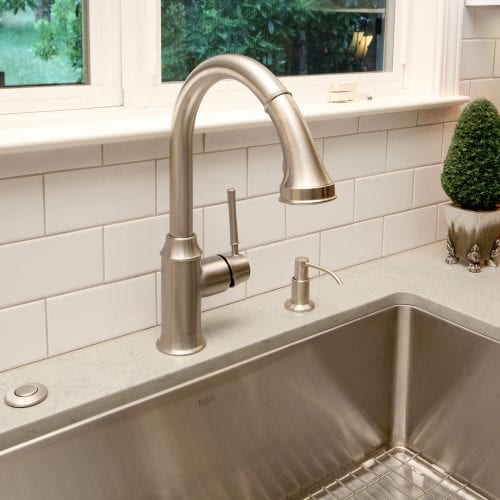 Twice-As-Nice-Kitchen-Remodel-in-Santa-Cruz6-500x500